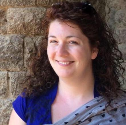 Amélie Fournier